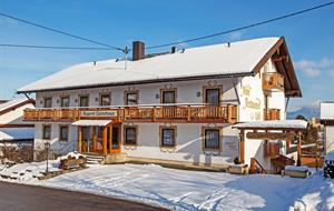 Hotel Rupertihof**** - Ainring