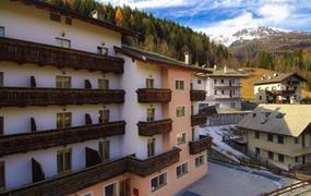 Hotel Resort San Carlo PIG- San Carlo / Valdidentro