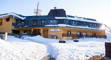Club Esse Pila 2000 Valle d' Aosta – Pila