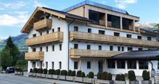 Lifesport Hotel Hechenmoos *** Aurach bei Kitzbühel