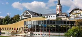 Resort Carpe Solem – Mariapfarr