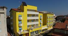 Hotel Nederland PIG- Caorle