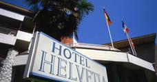 Hotel Helvetia PIG - Grado