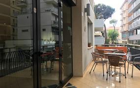 Hotel Fantasy PIG - Rimini