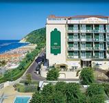 Grand hotel Michelacci s bazénem PIG - Gabicce Mare ****