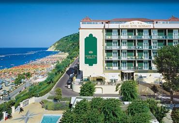 Hotel Michelacci