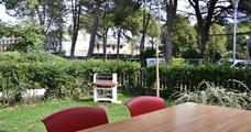 Villa Linde AZ– Bibione Lido Dei Pini