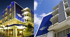 Hotel Maremonti MK - Gabicce Mare