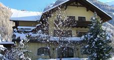 Hotel Post – Großkirchheim