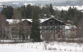 Hotel Perwanger PIG - Fie allo Sciliar / Völs an Schlern