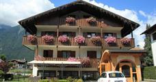 Hotel Lory PIG - Pinzolo