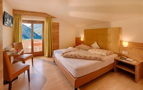 Hotel Mair PIG - Campo Tures