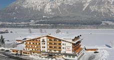 Hotel – Gasthof Zillertal – Strass im Zillertal