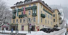 Hotel Neue Post - Schladming