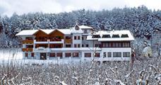 Hotel Flötscherhof PIG - Kronplatz