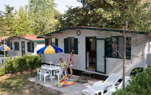 Happy Camp Balatontourist Fured  *** Balatonfüred