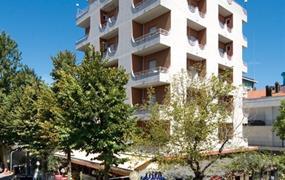 Hotel Alfredo's PIG - Rivazzurra di Rimini