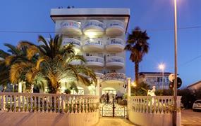 Hotel Eva 3* PIG