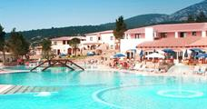 Hotel Club Esse Cala Gonone IT