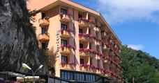 Hotel Concorde 4* PIG