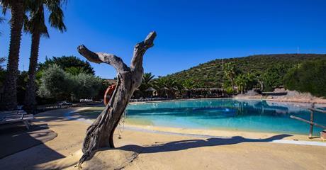 Hotel Il Monastero 3* s bazénem PIG