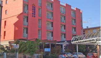Hotel Europa PIG – Grado