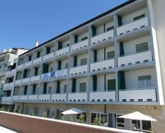 Hotel Stella Maris PIG – Grado ***