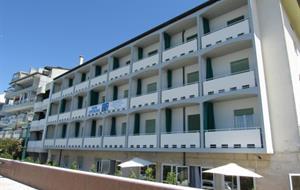 Hotel Stella Maris PIG – Grado