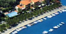 Hotel Della Baia ***PIG