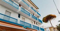 Hotel Villa Lauretta PIG – Bellaria Igea Marina