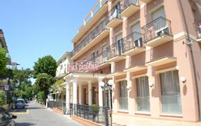 Hotel Villa Caterina PIG – Rimini Marina Centro