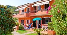 Rezidence Villa Franca IT - Capoliveri