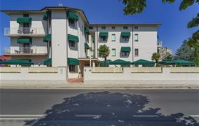 Hotel Liu IT - Lido di Camaiore