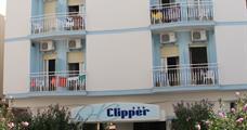 Hotel Clipper IT - Cattolica