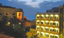 Hotel Borgo Marina 3* PIG