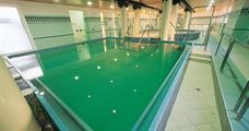 Hotel Centro Termale Il Baistrocchi 3* s bazénem PIG