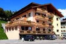 Hotel Negritella 3* s wellness / léto PIG