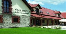 Krakow Valley Golf & Country Club 2/2 Unlimited golf