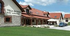 Krakow Valley Golf & Country Club 5/5 Unlimited golf