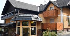 Aktivpark Hotel Penzion Stadlhuber – Kremsmünster