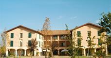 Hotel Conte Verde 4* PIG