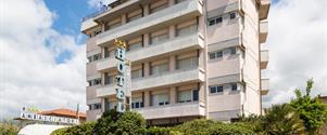 Hotel Ambasciatori PIG – Marina di Pietrasanta