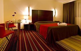 Hotel Valgrande 4* PIG