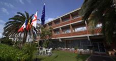 Hotel Marina 3* PIG