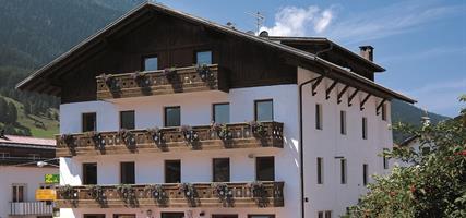 Hotel Lamm *** PIG