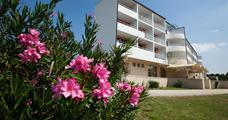HOTEL ALBA 3* SLOV - Sv. Filip i Jakov