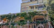 Hotel Vina del Mar 4*s bazénem PIG  - Jesolo