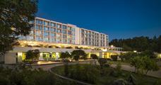 Hotel Aminess Magal 3* TR - Njivice