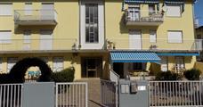 Residence Due Pini 3* OMN - Eraclea mare