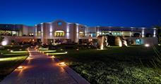 Acaya Golf Resort & Spa 5 nocí a 3x golf